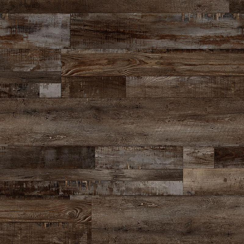 Cyrus Bembridge 7x49, Low-Gloss, Brown, Luxury-Vinyl-Plank