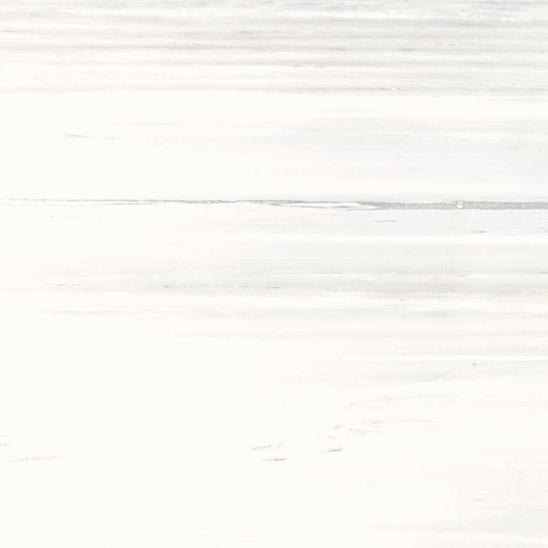 Themar Bianco Lasa 24x24, Polished, Square, Porcelain, Tile