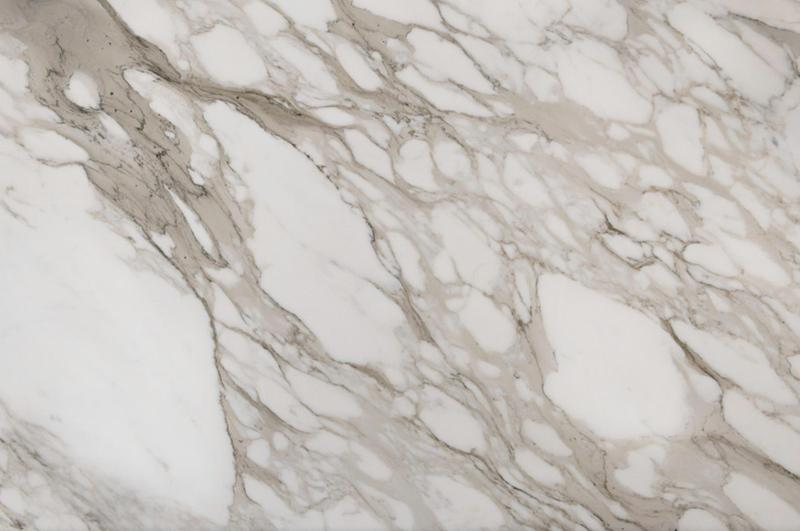 Marble Calacatta Gold Borghini 20 mm Polished  Slab