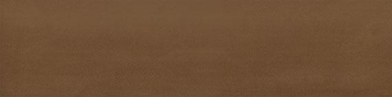 Influence Copper 9x36, Matte, Plank, Color-Body-Porcelain, Tile