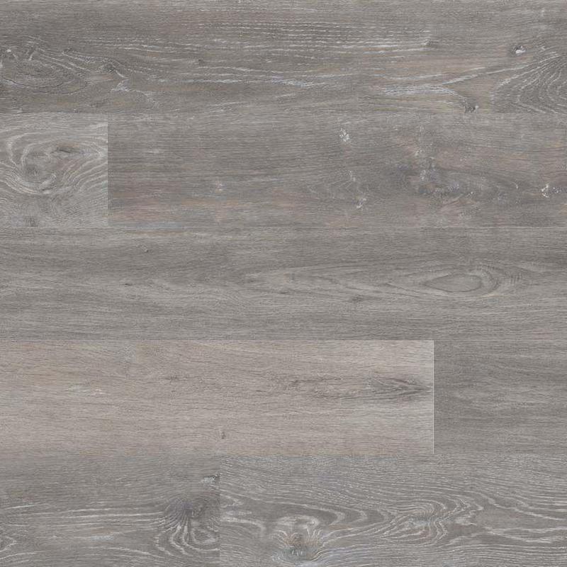 Wilmont Elmwood Ash 7x48, Low-Gloss, Light Grey, Luxury-Vinyl-Plank