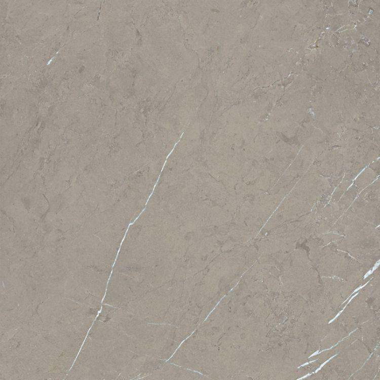 Mountain Grey Glazed, Matte, Rough 24x24 Porcelain  Tile