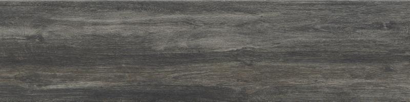 Larchmont Ville 6x35, Glazed, Plank, Porcelain, Tile