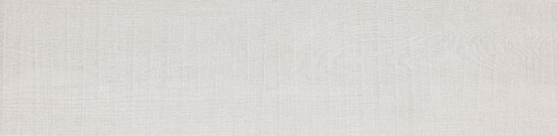 Ardennes Blanco Textured 10x40 Porcelain  Tile