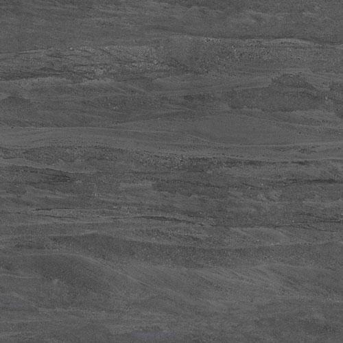 Classtone Aspen Grey 63x125 20 mm Silk Neolith Slab