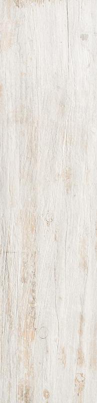 Shabby White 9x36, Natural, Plank, Porcelain, Tile