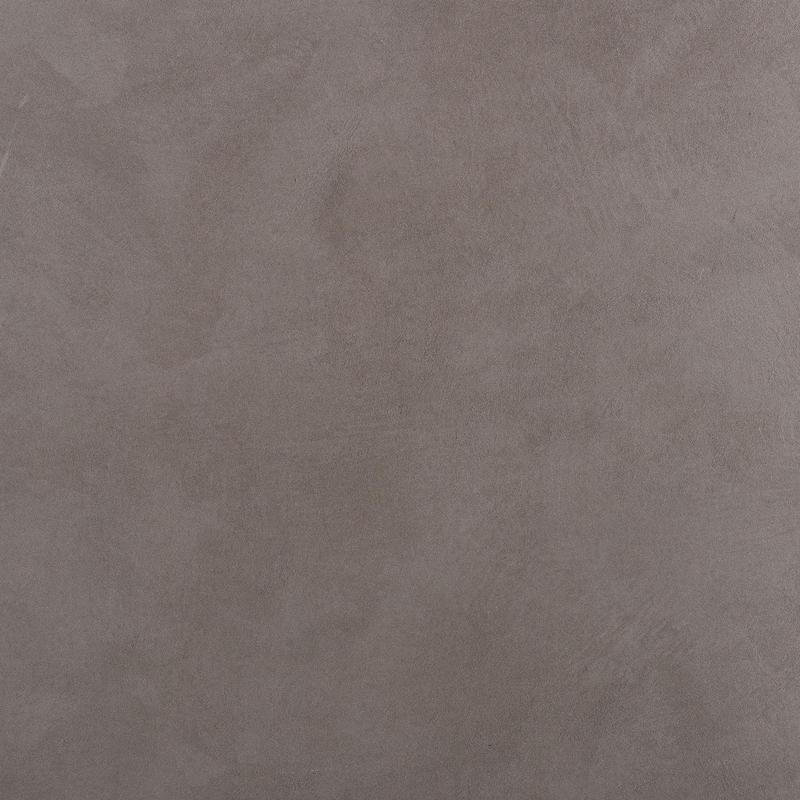 Unicom Seamless Grey 32x32 Porcelain  Tile