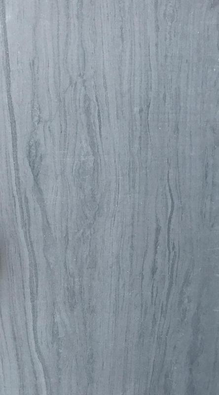 Basalt Slabs Basaltina Selcino 20 mm Honed  Slab