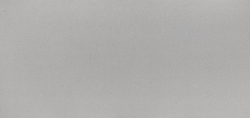 Signature Pikes Peak 65.5x132, 3 cm, Polished, Gray, Quartz, Slab