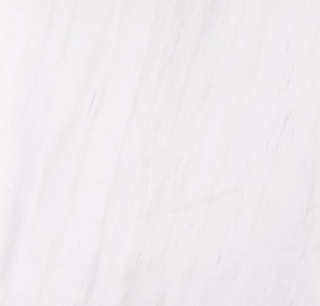 Bianco Dolomiti Dolomite Tile 12x12 Honed Micro Beveled