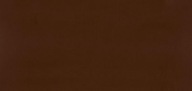 Signature Hazelford 65.5x132, 1 cm, Polished, Brown, Quartz, Slab