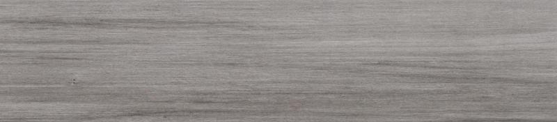 Rio Savana Fumo 8x36, Glazed, Porcelain, Tile