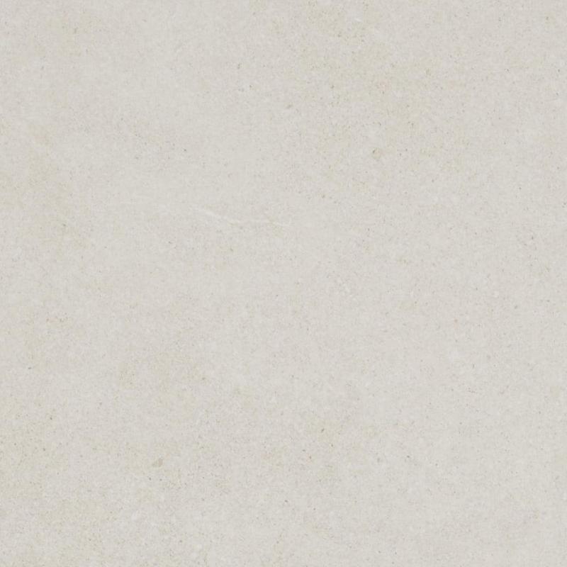 Pietra Italia White Standard 24x24 Porcelain  Tile