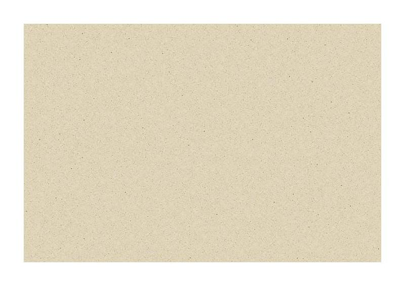 Capri Limestone Blanco 16x24, Polished, Ivory, Quartz, Tile
