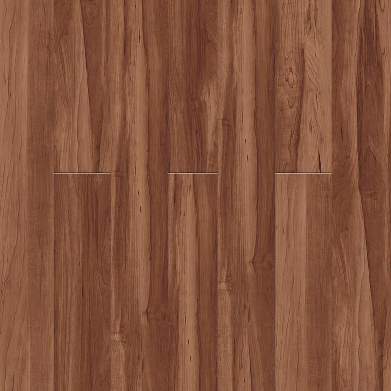 Cascade Sugar Maple 7x48, Uv, Brown, Luxury-Vinyl-Plank