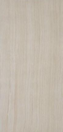 H Stone Light Beige 12x24, Matte, Rectangle, Color-Body-Porcelain, Tile