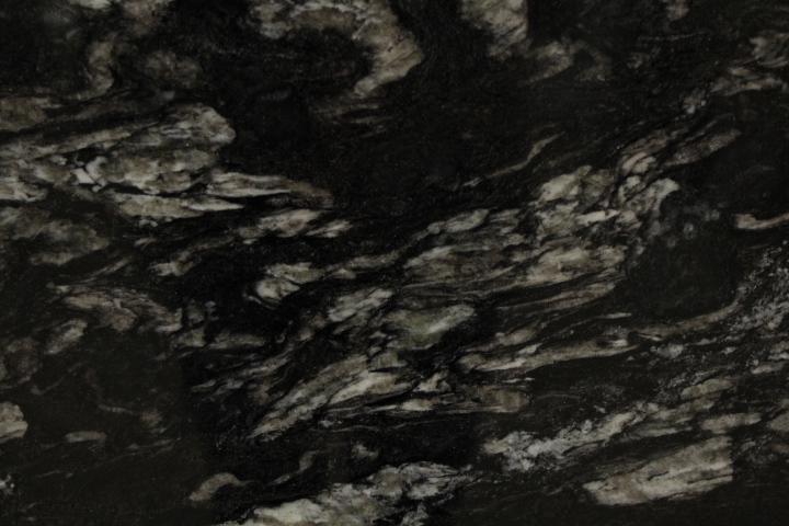 Quartzite Titanium Polished  Slab