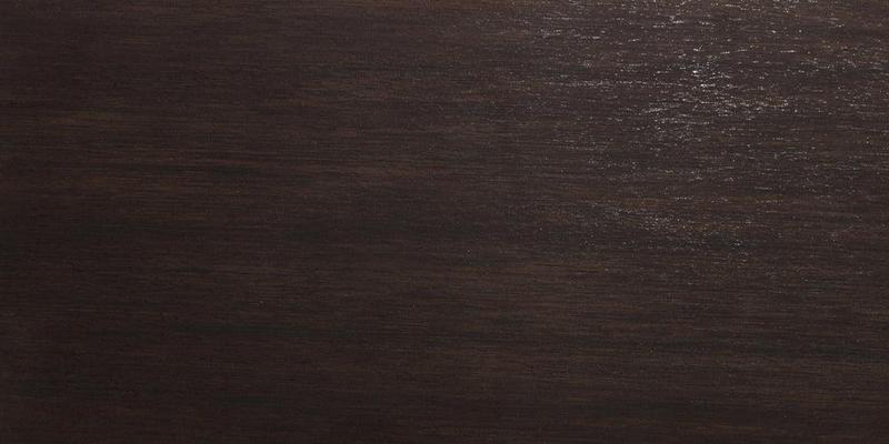 Metalwood Bronzo 12x24, Matte, Rectangle, Color-Body-Porcelain, Tile