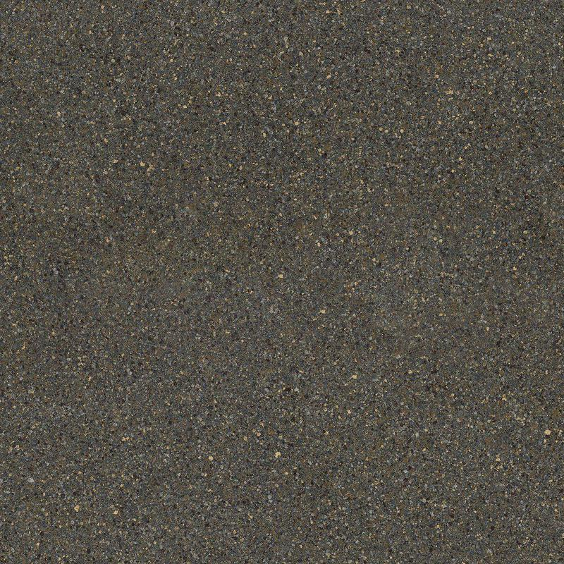 Classic Bradford 55.5x122, 1 cm, Polished, Gray, Quartz, Jumbo