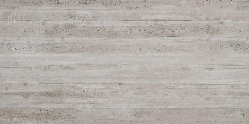Cassero Moka 12x24, Glazed, Rectangle, Porcelain, Tile, (Discontinued)