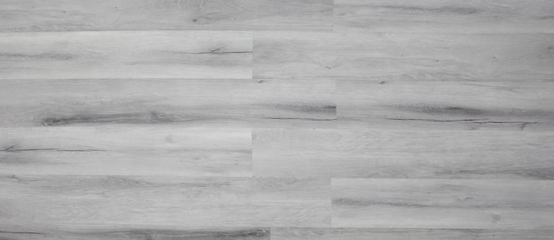 The Glacier Point Collection Silver Pearl 7x60, Aluminum-Oxide, Stone-Plastic-Composite