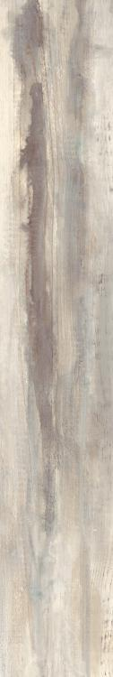 Arte Legno Ar 5 Gray Matte, Glazed 8x48 Porcelain  Tile