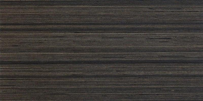 Shibusa Wenge Textured 12x24 Porcelain  Tile