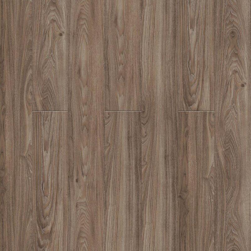 Blue Ridge Aspen 7x48, Uv, Gray, Luxury-Vinyl-Plank