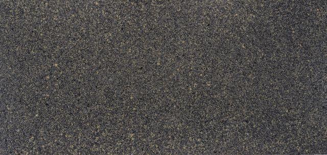 Classic Sheffield 55.5x122, 1 cm, Polished, Quartz, Jumbo
