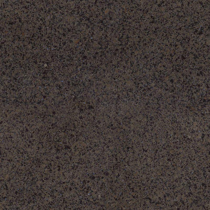 Classic Henley 55.5x122, 1 cm, Polished, Quartz, Jumbo