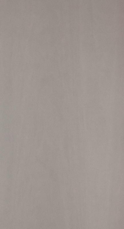 Ollin Stone - Fusion Cement 60x125 6 mm Satin Neolith Slab