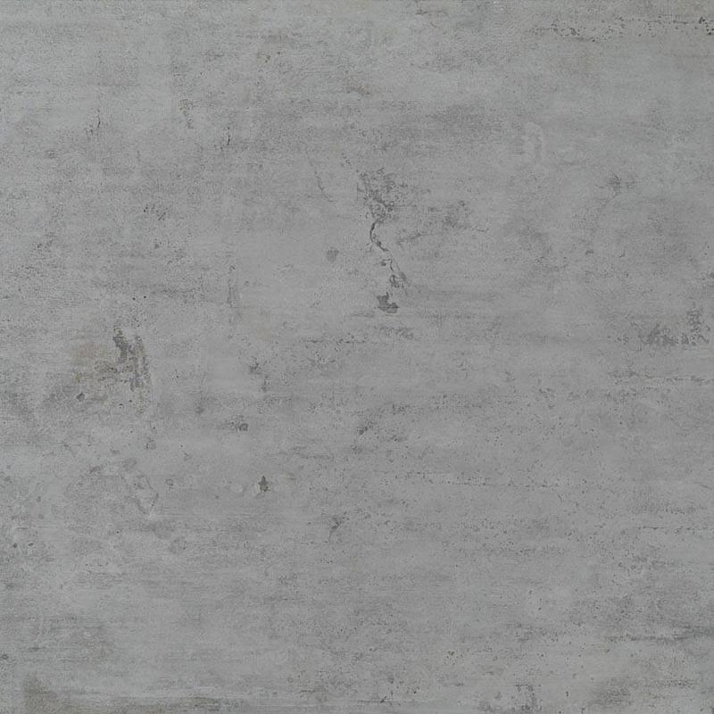 Fusion Beton 63x125 12 mm Polished Neolith Slab