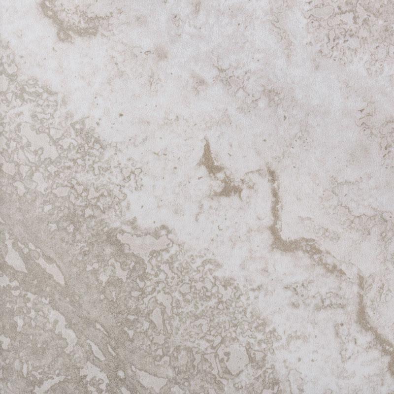 Veracruz Sabbia Sand 6x6, Glossy, Square, Porcelain, Tile