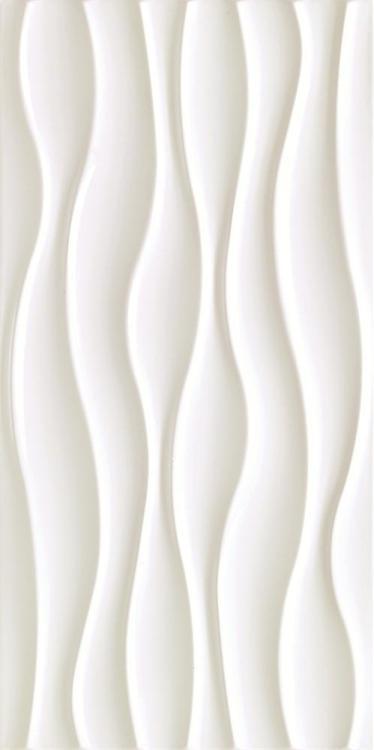 Leucothea Polished 12x24 Ceramic  Tile
