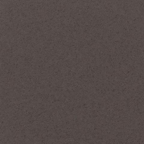 2e Kd Graphite Satin 59x126 Porcelain  Tile