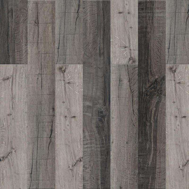Renewal Joshua Tree 7x48 12 mil Luxury Vinyl Plank