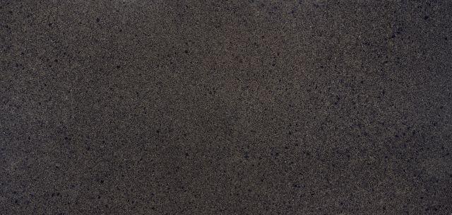 Classic Williston 65.5x132, 1 cm, Polished, Dark Grey, Quartz, Slab