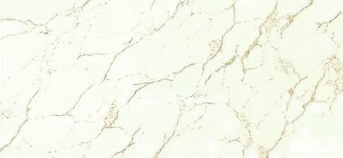 Antolini Quartz Calacatta Oro 64x127  Polished  Slab