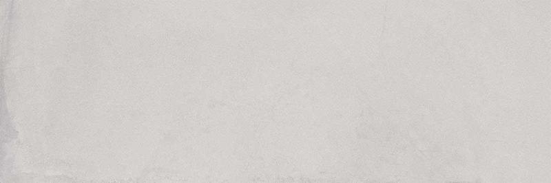 Chelsea Gris 12x36, Matte, Gray, Ceramic, Tile