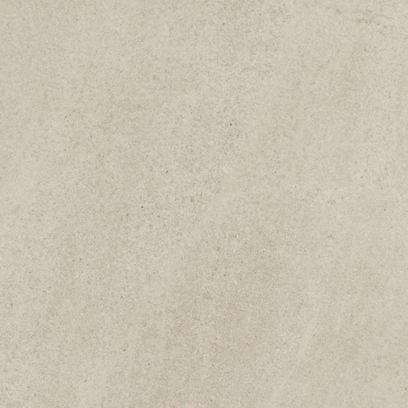 Pietra Italia Beige Standard 24x24 Porcelain  Tile