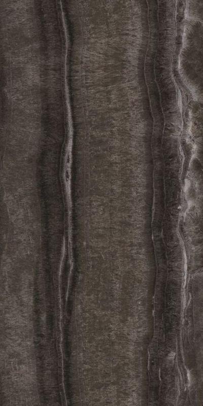 Onyx Of Cerim Shadow Glazed, Matte 12x24 Porcelain  Tile