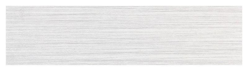 Fabrique Blanc Linen 6x24, Unpolished, Plank, Color-Body-Porcelain, Tile
