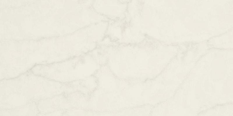 Onyx Bianco Extra 57x120 0.75 in   Slab