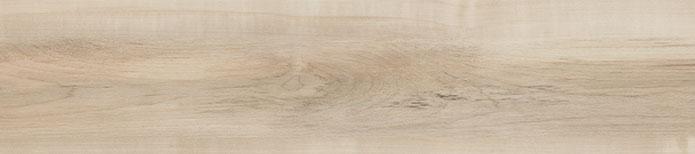 Prescott Akadia 7x48, Low-Gloss, Beige, Luxury-Vinyl-Plank