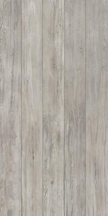Selection Oak Grey Matte, Glazed 8x48 Porcelain  Tile