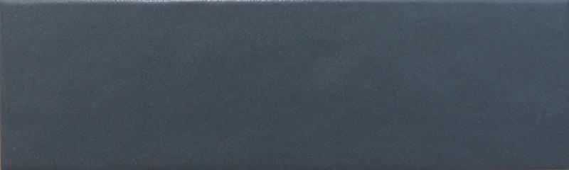 Stony Lava 4x12, Matte, Porcelain, Tile