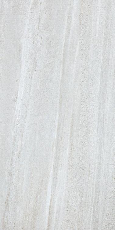 Sand Stone White Matte, Glazed 24x48 Porcelain  Tile