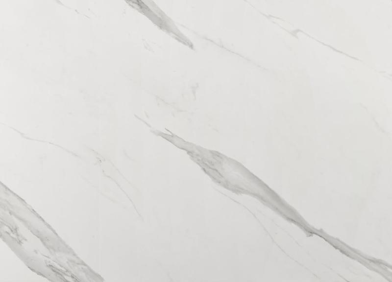 Group 4 Xgloss Stonika Tiles Olimpo Standard Size 28x28, Polished, Light Grey, Square, Porcelain, Tile