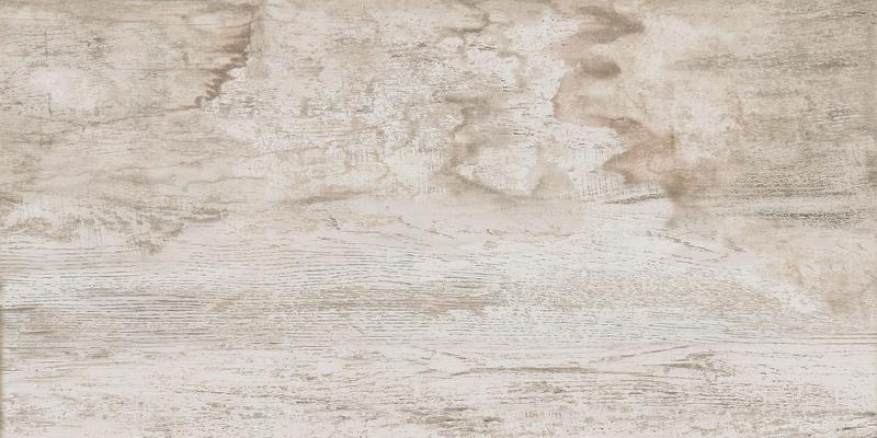 Season Wood Snow Pine 24x48, Matte, Rectangle, Color-Body-Porcelain, Tile