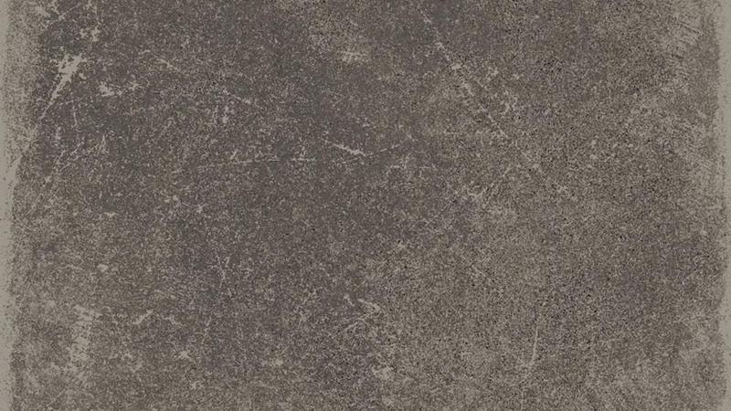 Shine Anthracite Dark Grey Glazed, Matte 12x24 Porcelain  Tile